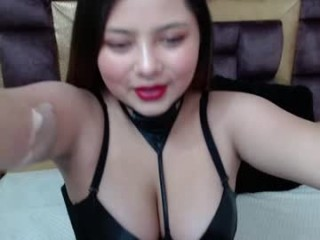 lovesex1175 Two sexy angels getting anally fucked by a lucky hunk online