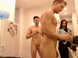 lovleycouplexxx Adorable online squirting honey stripping and toying her petite twat