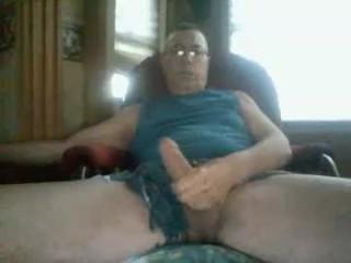 enjoyxxxallxxx Precious brunette cumshow hoe getting nailed from behind