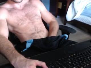 _hotr0d Bosomy brunette squirted honey fingering her tiny twat
