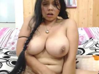 lucy_robert Orgiastic squirting online babe getting anally slammed and swallowing hot sperm