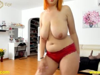 alexsisfaye Two big titted doing cumshow lesbians fingering their wet pussies
