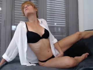 funfortravel Two tempting squirted chicks gets banged by a lucky hunk online