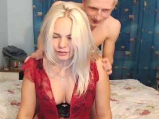 nataliexxxfabio Superb blonde squirted babe spreading icecream on her divine jugs online