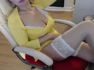 squirtmilfpussy Sublime squirting cutie Marcella sucking and riding a huge prick upskirt