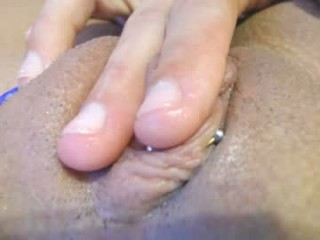 valen_n_taty Seductive cumming Mila getting sexy ass toyed and fucked by a monster dick