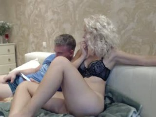 markanddaisy Ruttish blonde squirted babe stripping her tiny jeans skirt and fingering her pussy online