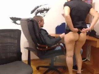 viagraxxl Skinny pigtailed squirted girl June gets pussy licked and fucked hard