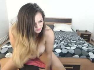 natashaboobs Two stunning blonde squirted honeys getting anally rammed online