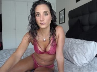 thejoshow Naughty blond squirting live nymph Rita riding anally a huge dick