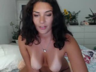 canellha Passionate blonde cumshow bitch sucking a giant dick with lust