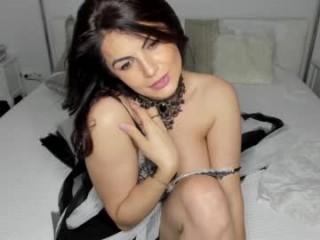braelynn13 Naughty brunette squirted in sunglasses fingering her round booty online