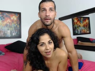 jeff_kristen Insidious blondie squirted sucking a massive dildo with lust