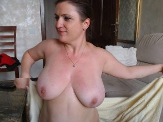 aneflow Big meloned cumming Mirabel getting mouth and pink pussy screwed by a big shaft