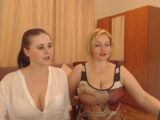 111viagra online squirting liveie siren Elin gets perky tits kissed and ass fucked in a threesome